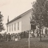 General Conference 1911 (Highland, Ohio) 02