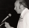 General Conference 1980 (Hamilton, ON) 01