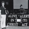 General Conference 1980 (Hamilton, ON) 03