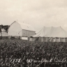General Conference 1938 (Wainfleet, ON) 01