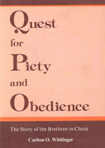 quest_for_piety_and_obedience