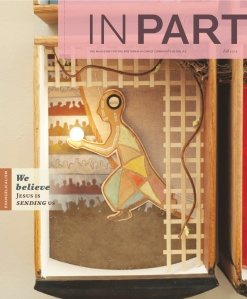 inpart-2013-fall