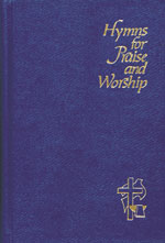 Hymns for Praise and Worship (1984), the most recent hymnal produced by the Brethren in Christ Church