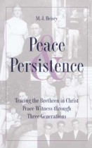 peace-and-persistence