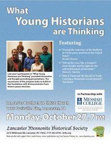 Young-HIstorians-poster